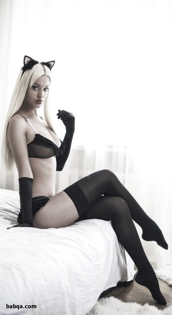 mature stocking wives and pantyhose nylons stockings