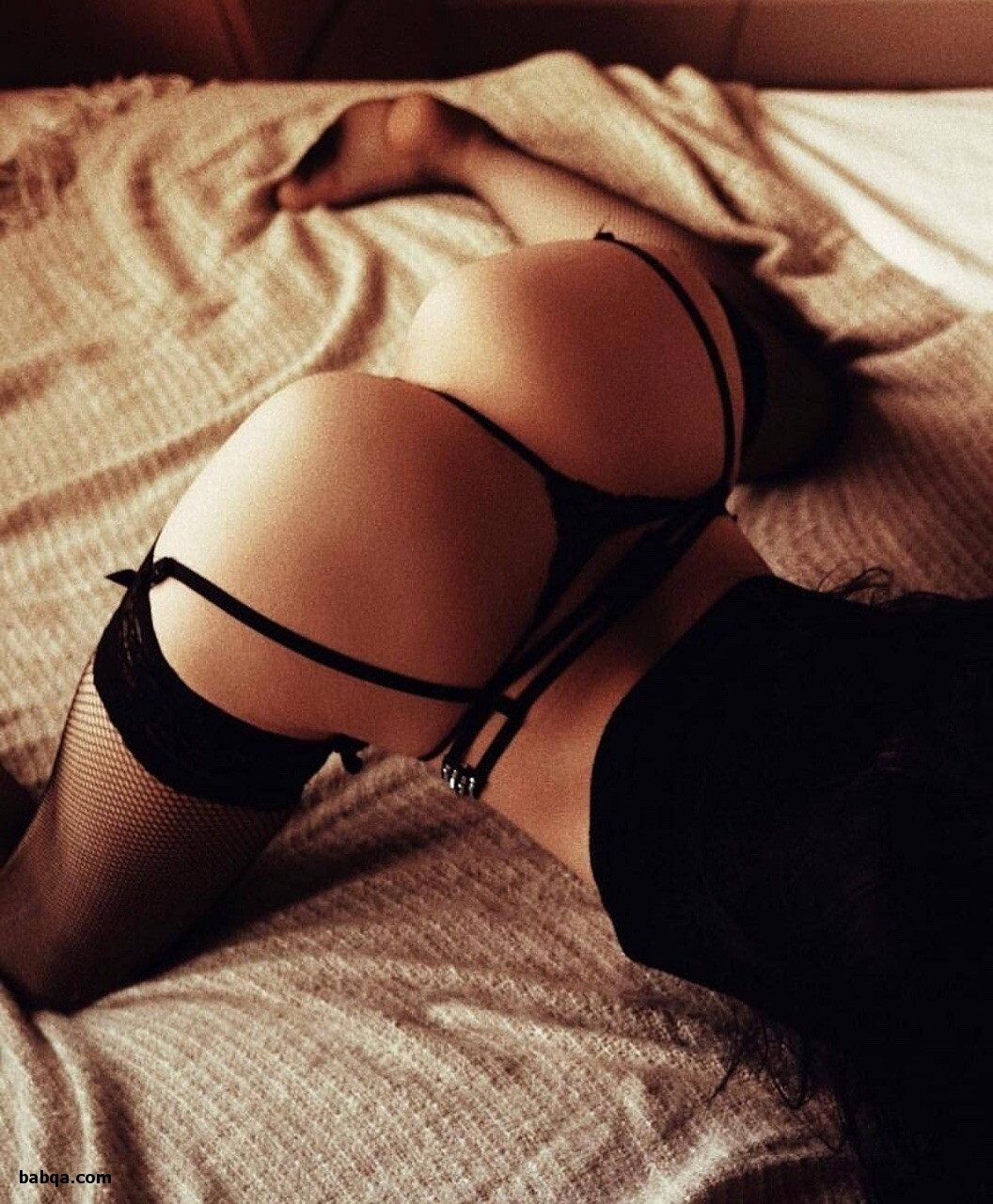 thigh high socks gallery and stocking mature