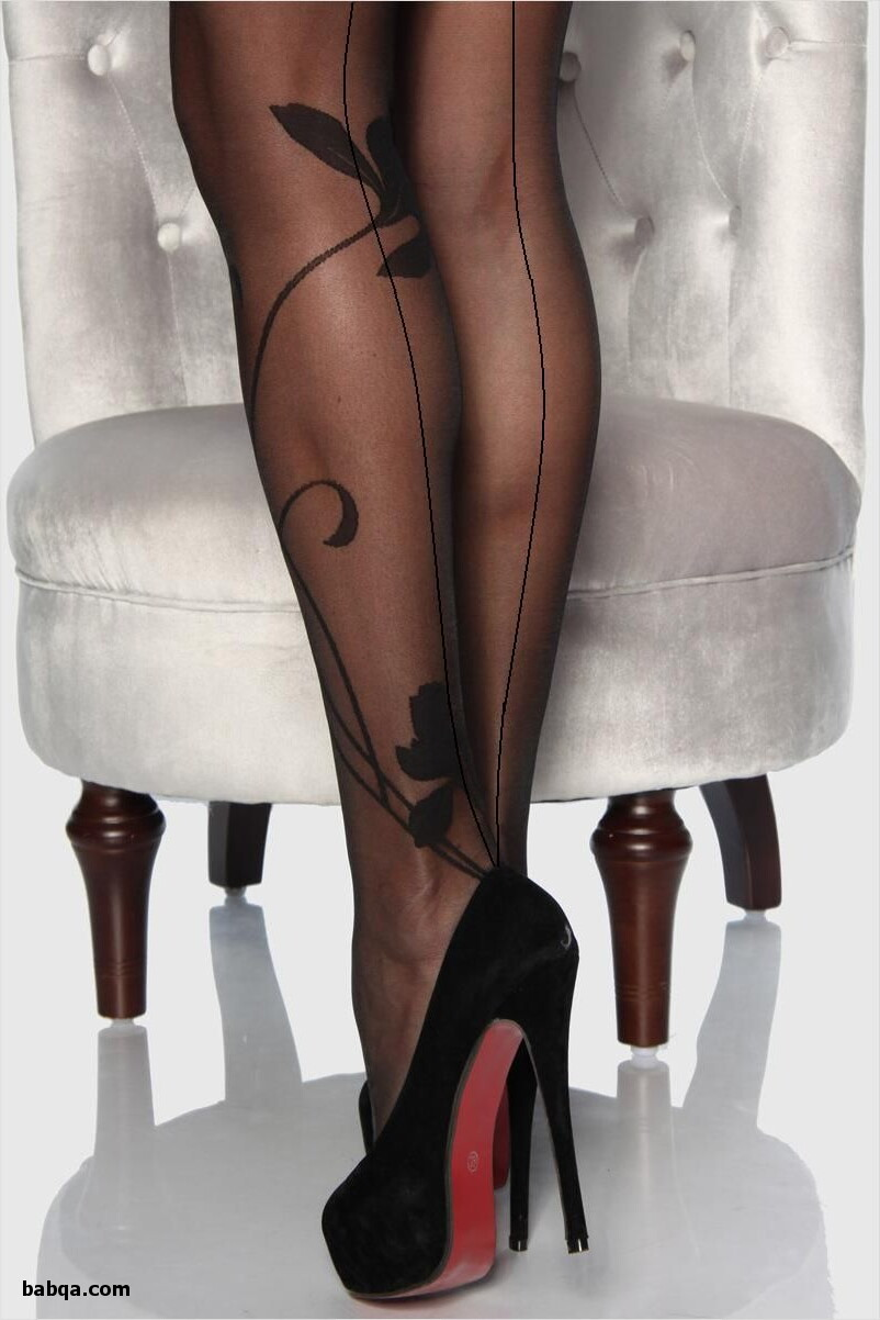 stockings with garter attached and girl christmas stocking kits