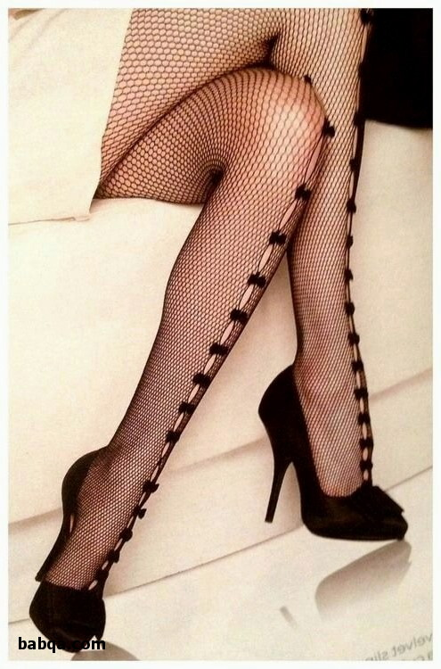 mature in ff stockings and sexy stocking stuffers