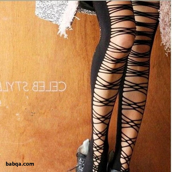 naughty lingerie india and cuban heel stockings plus size