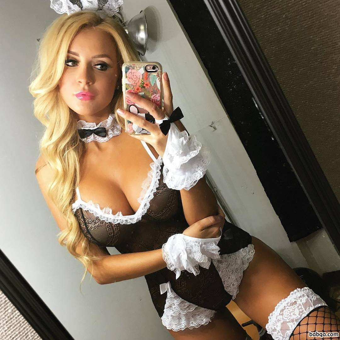 black girls in stockings tumblr and silver glitter christmas stockings