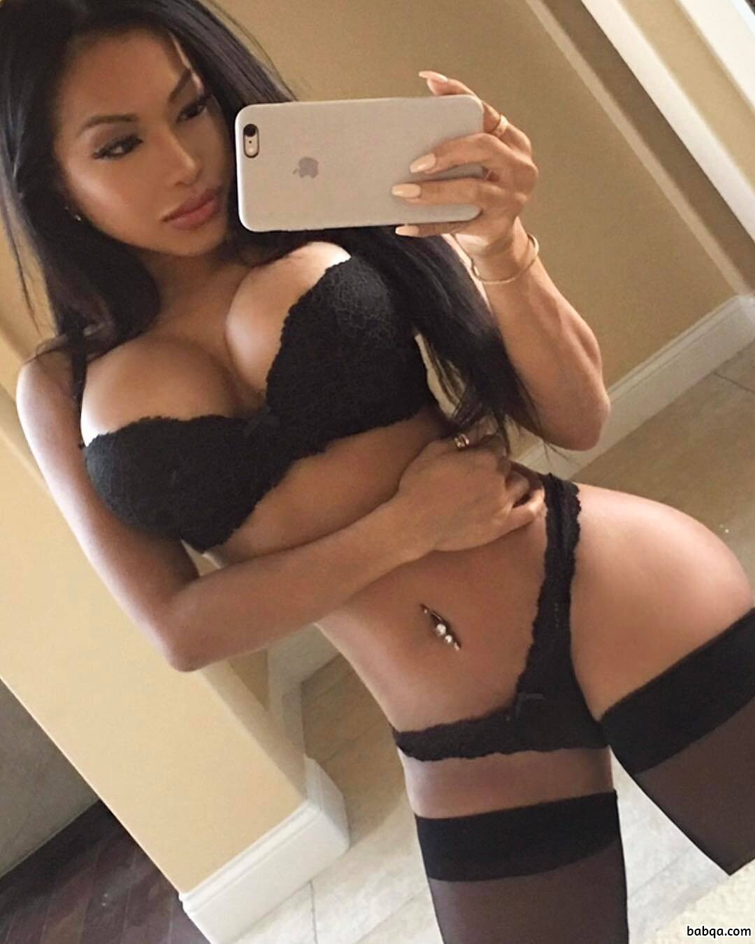 reddit panty selling and xxx lingerie milf